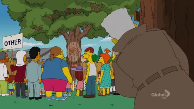 File:A Tree Grows In Springfield (321).jpg