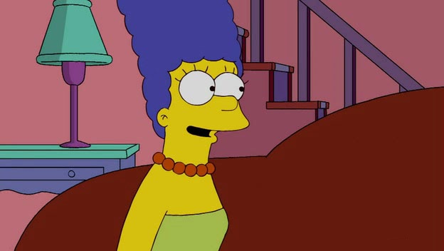 File:Marge Simpson2.jpg