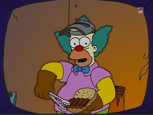 File:Ribwiches of Krusty.jpg
