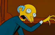 Smithers1