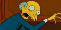 Homer the Smithers/Gallery