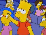Bart vs. Lisa vs. the Third Grade 31