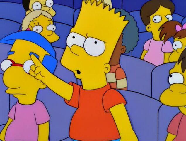 File:Bart vs. Lisa vs. the Third Grade 31.JPG