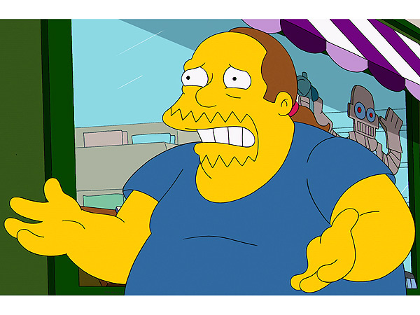 File:Comic-guy-600x450.jpg