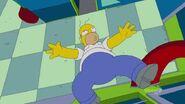 Homer Goes to Prep School 24