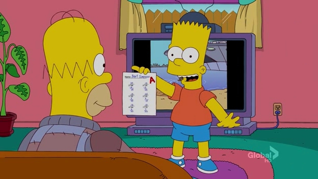 File:Homer the Father 37.JPG