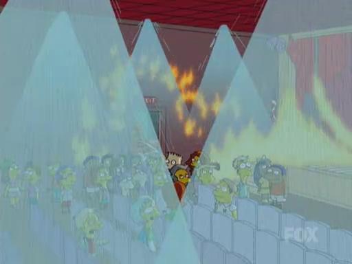File:See Homer Run 75.JPG