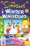 The Simpsons Winter Wingding 3
