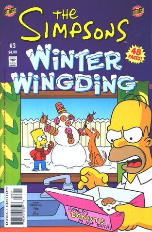 File:The Simpsons Winter Wingding 3.JPG
