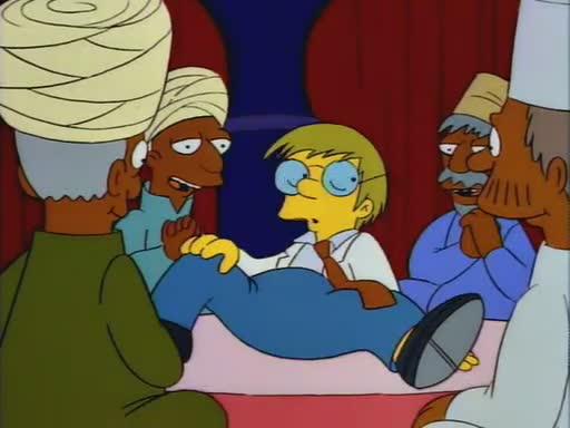 File:The last temptaation of Homer -2015-01-02-11h41m51s119.jpg