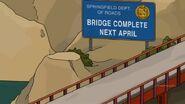 Bart's New Friend -00205