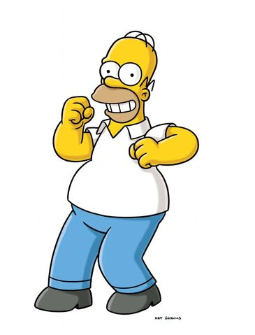 File:Homer Simpson2.jpg