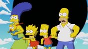 Simpsons-2014-12-19-21h25m31s204