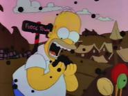 Simpsons-2014-12-25-19h29m14s66