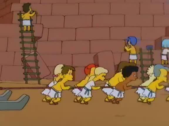 File:Simpsons Bible Stories -00171.jpg