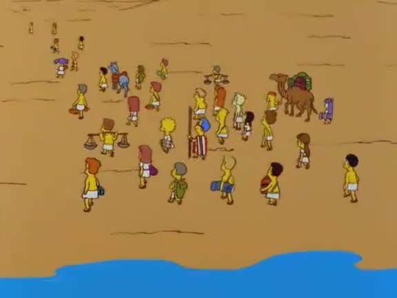 File:Simpsons Bible Stories -00287.jpg