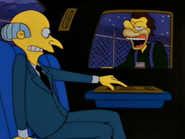 Smithers8