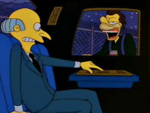 File:Smithers8.png