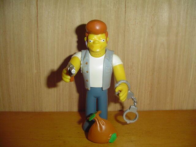 File:Snake jailbird toy .JPG