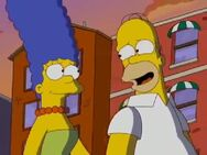 The Simpsons - Husbands and Knives 7