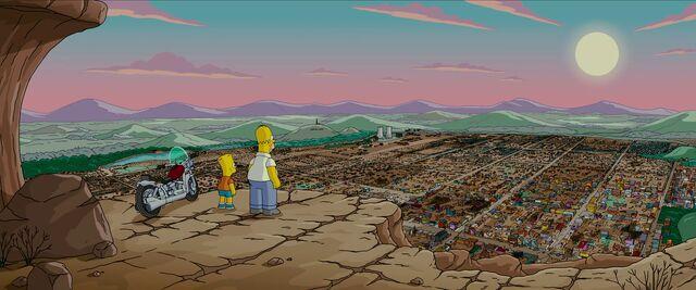 File:The Simpsons Movie 261.JPG