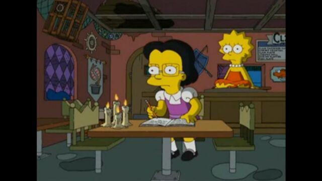 File:Lisa the Drama Queen (192).jpg