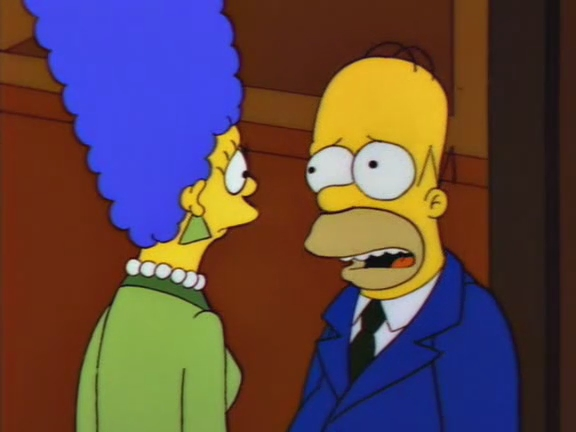 File:Marge in Chains 72.JPG