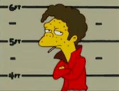 File:Moe Growing Up Springfield 2.png
