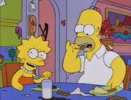 Bart Gets an Elephant 3