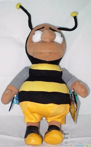 File:Bumblebeeguytoy3.jpg