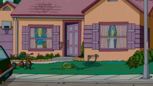 File:The Simpsons Move (0235).jpg