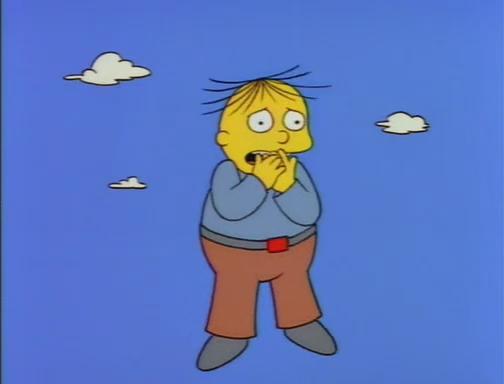 File:Bart's Inner Child 27.JPG