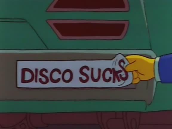 File:I Married Marge -00267.jpg