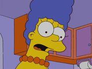 Marge Gamer 9
