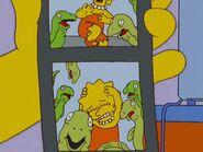 Please Homer, Don't Hammer 'Em 16