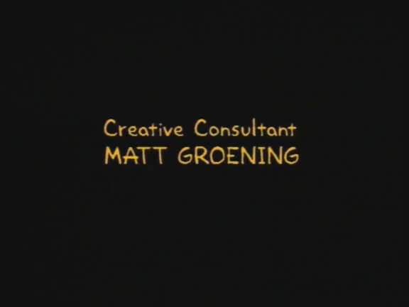 File:Another Simpsons Clip Show - Credits 00046.jpg