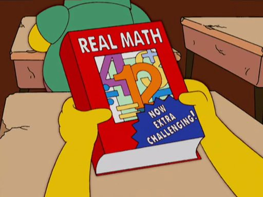File:Real Math.jpg