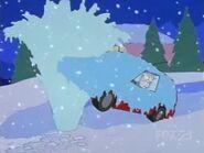 Skinner's Sense of Snow 53