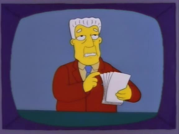 File:'Round Springfield 48.JPG
