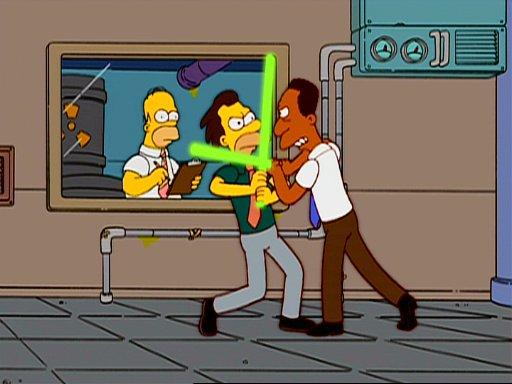 File:Lenny Carl fight.jpg