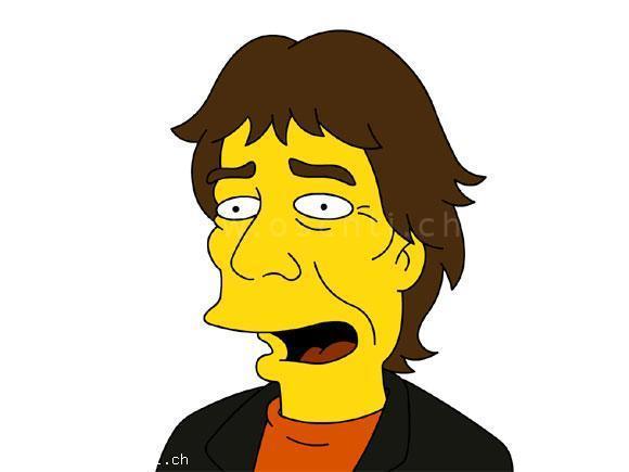 File:Mick Jagger.jpg