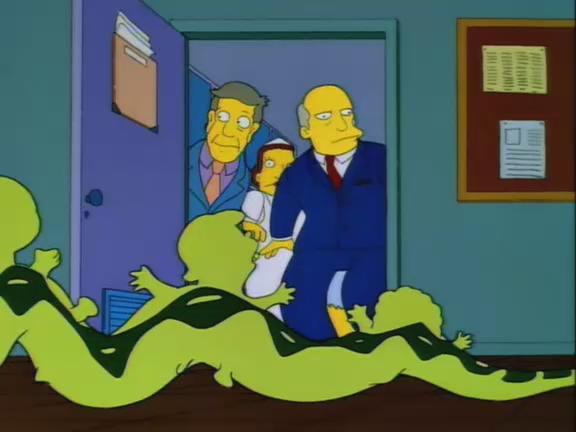 File:'Round Springfield 20.JPG