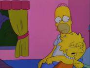 'Round Springfield 75