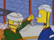 Lisa on Ice 98