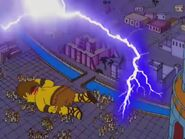 Simpsons Bible Stories -00455