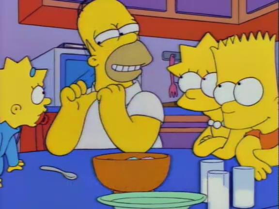 File:Homer Badman 3.JPG