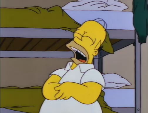 File:Homer Goes to College 67.JPG
