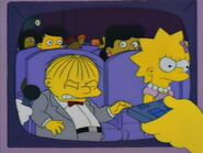I Love Lisa 84