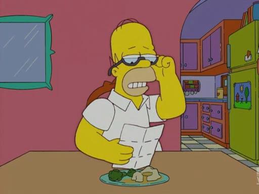 File:Moe'N'a Lisa 51.JPG