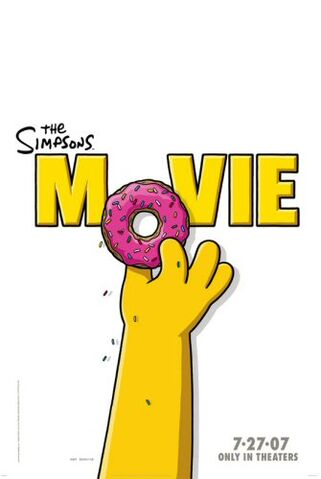 File:Simpsons-movie-poster-0.jpg
